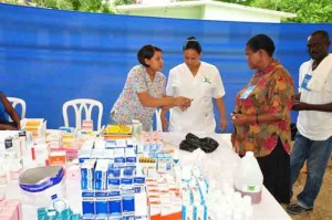 Communities-receive-medical-services-from-CAEI