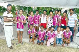 NUEVO-CAYACOA-SWEEPS-AT-CAEI-CHRISTMAS-TOURNAMENT