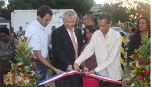 domicem-inaugurates-the-mauricio-baez-park