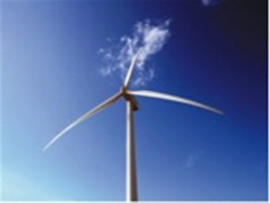 100MW Will Be Found in Wind Energy